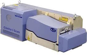 giotto-i-scan-galvo-lazer
