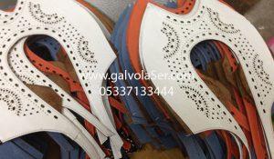i-scan-galvo-lazer-ayakkabi-deri-kesim-markalama_1