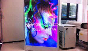 i-scan-light-box-imalat