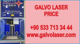 laser-galvo-control - GIOTTO GALVO LAZER SATIŞ & SERVİSGIOTTO GALVO