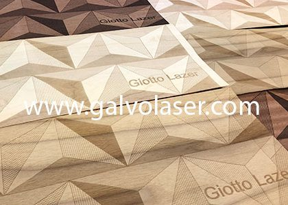 (Turkish) Giotto Wood Ahşap Kaplama Marküteri Mobilya İmalatı